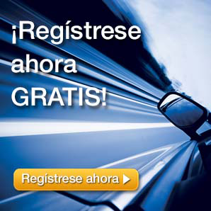 copart registration